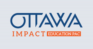 Ottawa Impact Education PAC