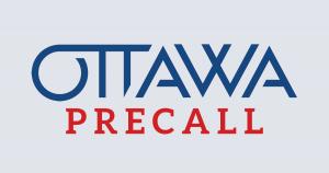Ottawa Precall