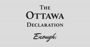 Ottawa Declaration